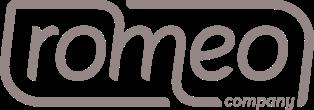 Romeo Company Logo